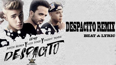 How To Free Download Despacito Mp3 With Lyrics