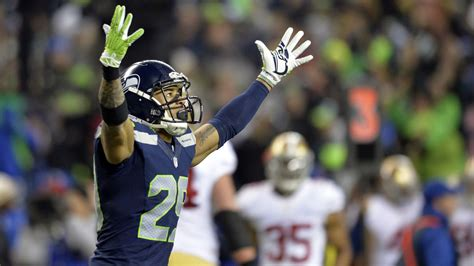 ers  seahawks final score seattle captures nfc