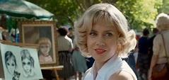 Watch the Eye-Popping Trailer for Tim Burton's 'Big Eyes ...