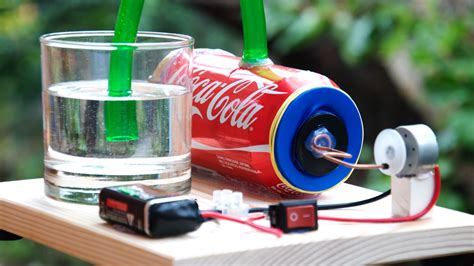 how to make a small water how to make an air pump youtube