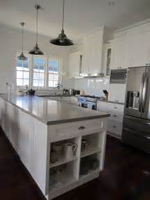 cape cod kitchen ideas cape cod designs kitchen envy home kitchens