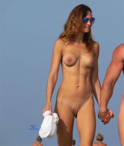The Best Nude Beach December Voyeur Web