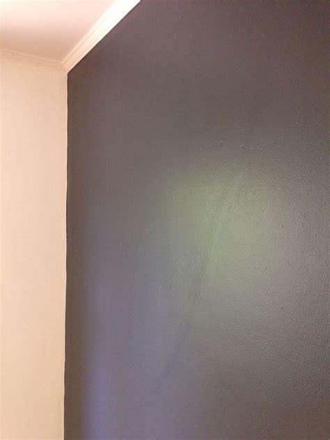 hairline cracks in bathroom ceiling 1940 house cracks on plaster keep cracks fix or replace