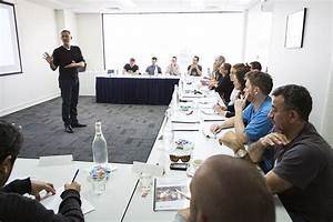 In-House Training Workshops for Key Hospitality Staff ...