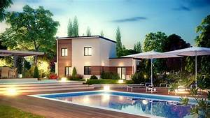 Acheter Sa Maison Sachez Passer Du Rve La Ralit