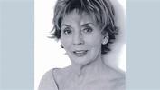 Sue Johnston Joins Stephen Mangan and Kara Tointon in The ...