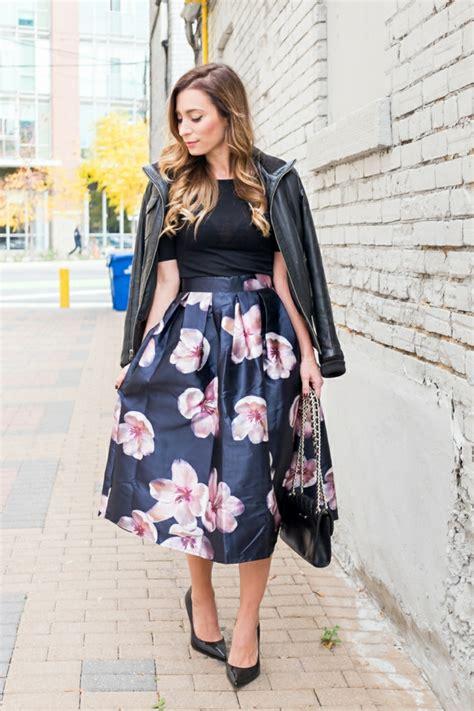 business casual kleidung damen business casual kleider damen trendige kleider f 252 r die saison 2018