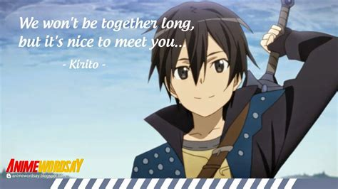Anime Quotes Wallpaper - anime friendship quotes www imgkid the image kid