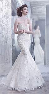 wedding dresses for tall ladies bridesmaid dresses With wedding dresses for tall ladies