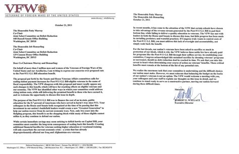 department cover letter exles cover letter exles veteran 28 images best government