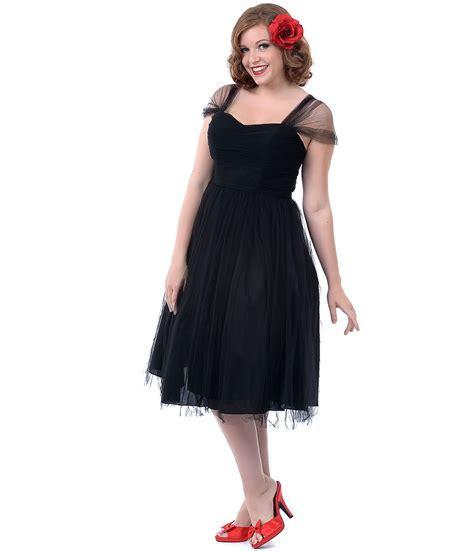 size vintage dresses dressedupgirlcom