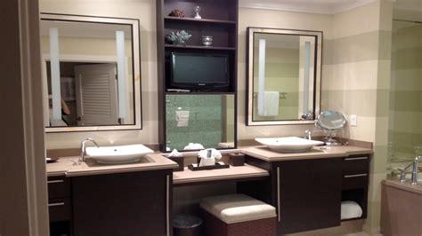 bathroom vanity mirrors for double sink double bathroom
