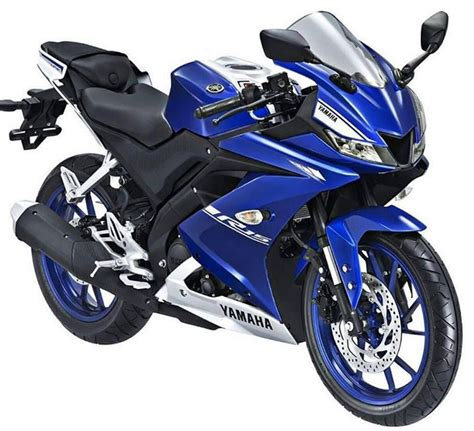 2017 yamaha r15 v3 price launch specifications mileage