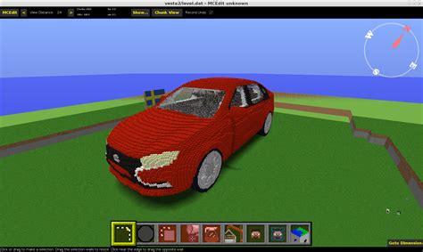 minecraft working car 100 minecraft working car forzamotorsport net