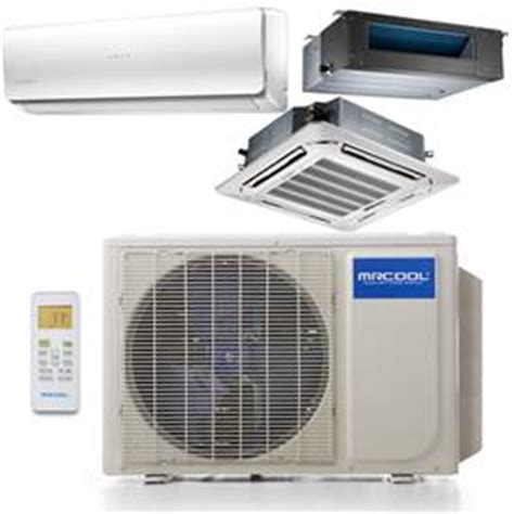 home   cool air conditioning  heating