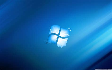 windows  background  hd desktop wallpaper high