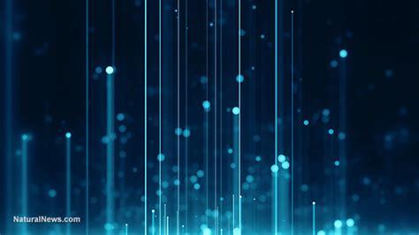 new light technology mind new light technology can manipulate memories
