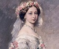 Princess Alice of the United Kingdom Biography - Facts ...
