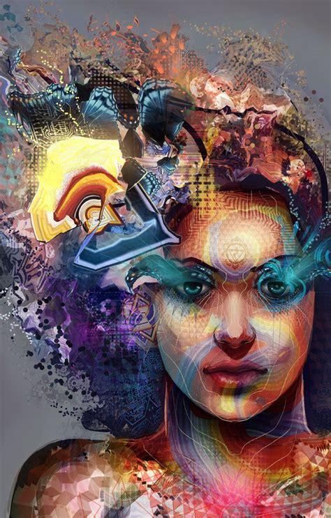 Amazing..   Graffiti artwork, Street art, Graffiti art