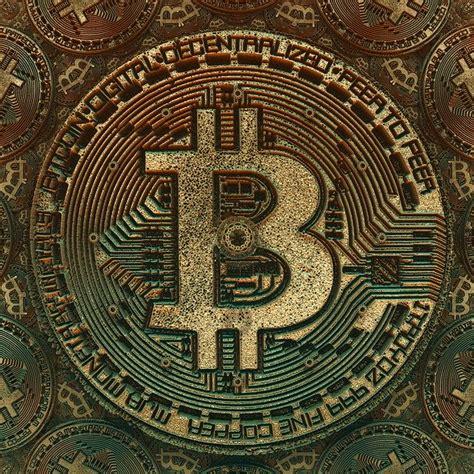 Conozca el precio del bitcoin hoy e infórmese con nuestros gráficos, análisis, volúmenes y más. El precio de Bitcoin se redujo en un 10% arrastrando el ...