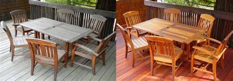 cal preserving wood care maintenance restoration