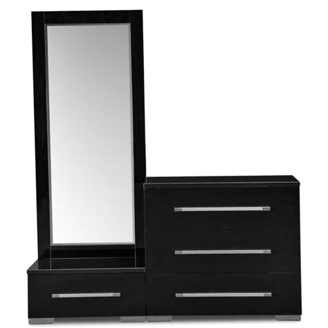 cheap bathroom storage ideas mirrored dresser cheap gommap