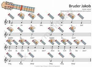 Noten Berechnen Grundschule : bruder jakob mp3 dateien noten f r klavier melodica ~ Themetempest.com Abrechnung