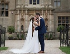 What are some American wedding traditions almost everyone ...