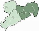 Dresden (region) - Wikipedia