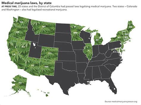 states that legalized pot image gallery legalized marijuana states 2014