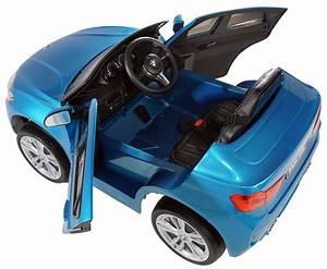 Kinder Elektroauto Bmw : iwheels kinder elektroauto bmw x6m f16 lizenziert ~ A.2002-acura-tl-radio.info Haus und Dekorationen