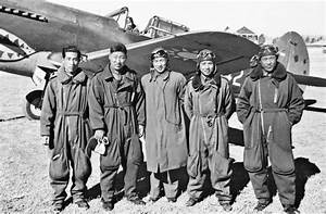 Kunming Remembers the Flying Tigers | Military Aviation ...