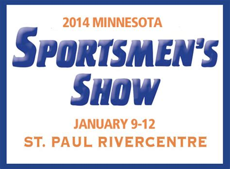 Minnesota Boat Show Tickets by Twincities Daily Deals A Ticket To The 2014 Minnesota