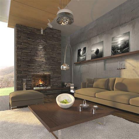 Küche Gestalten Farbe by Gestaltung Wohnzimmer Farbe
