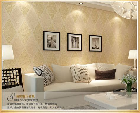 Home Decor Wallpaper by Wallpaper For Home Decor Gallery