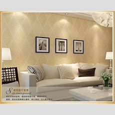 Download Home Decorating Wallpaper Gallery