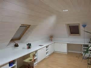 sous les jupes au bureau pipe sous le bureau 28 images meuble d appoint meubles