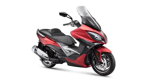 Kymco Xciting 400i 2019 by Kymco Xciting 400i Abs 2019 163 5599 00 New Motorcycle