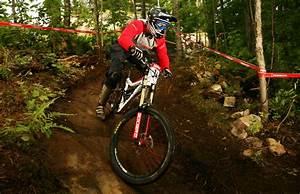 Drift Mountain Biking Hosting DH Clinic in Comox Valley ...