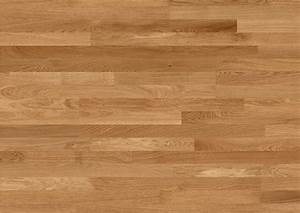 quickstep villa natural noble oak matt vil1362ls With parquette