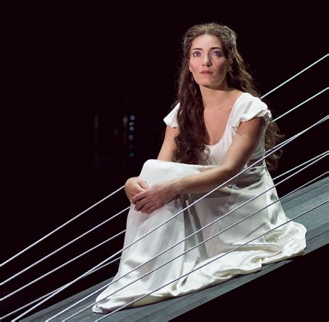 musical elisabeth rendezvous mit dem tod welt