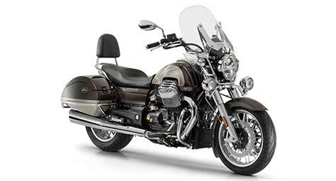 Moto Guzzi California Touring Se 2019 by Moto Guzzi California 1400 Touring Se Quot จ ดเต มสายพ นธ