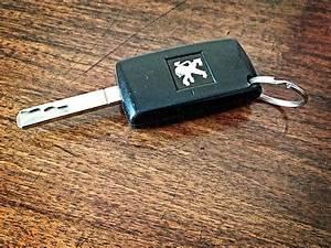 Refaire Une Clef De Voiture Chez Un Cordonnier : prix pour refaire une clef de voiture cl dynamom trique hydraulique ~ Medecine-chirurgie-esthetiques.com Avis de Voitures
