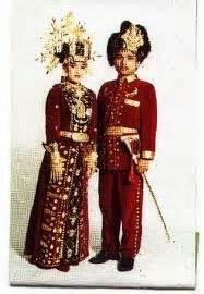 kebudayaan  kesenian daerah kebudayaan sulawesi utara