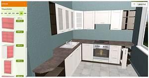 3d k chenplaner ohne anmeldung kostenlos mit preis for Einbauküche planen kostenlos
