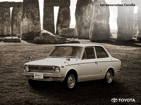 toyota international toyota global site corolla downloads
