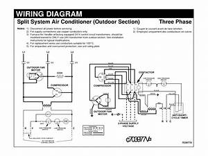 Industrial Commercial Wiring Diagram Installation