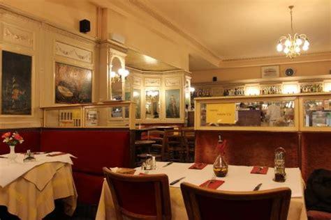 cuisine san remo restaurant san remo geneva restaurant reviews phone
