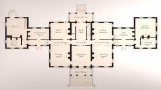 farmhouse plans wrap around porch country house plans manor houses floor