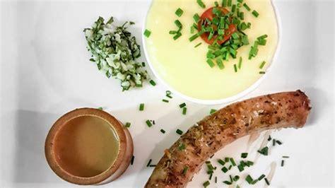 cuisine et terroir restaurant cuisine du terroir à clamart 92140 menu